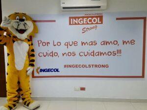 ingecol_Strong_1